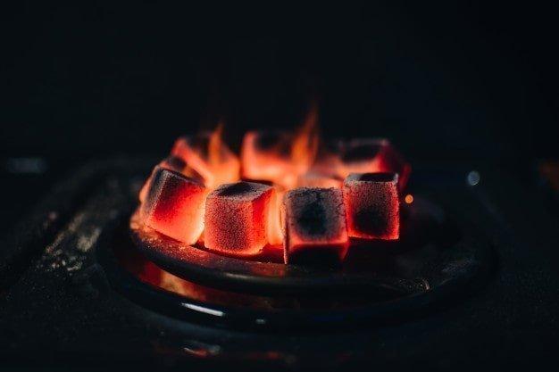 Kolenbrander