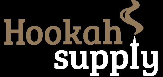 Hookah Supply